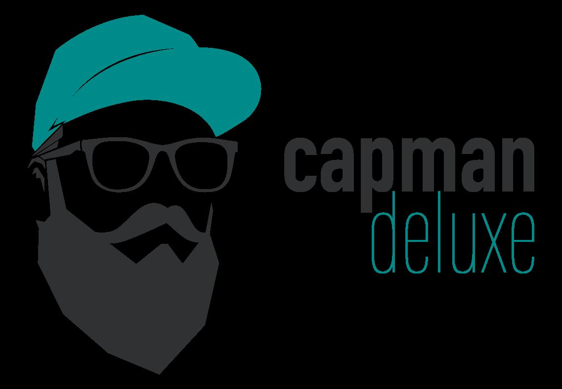 Capman Deluxe